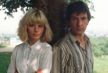 dempsey-and-makepeace-1